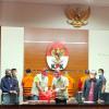 OTT Dodi Reza Alex Noerdin, KPK Amankan Uang Rp 1,77 Miliar