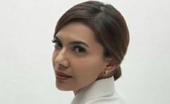 Simak Nih! Penjelasan Lansung Dari Najwa Shihab Soal Kabar Kepindahannya ke NET TV