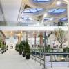 Libur Panjang Maulid Nabi, Penumpang Bandara Yogyakarta Diprediksi Naik 30 Persen