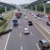 Polda Metro Jaya Lakukan Pengamanan Libur 'Long Weekend' Hingga Cikampek
