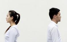 Buruknya Silent Treatment dalam Hubungan Percintaan