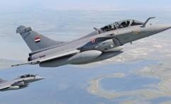 Fakta Menarik Tentang Jet Rafale yang Mau Dibeli Indonesia
