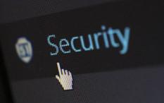 LPSK: Kedaulatan Data Pribadi Warga Negara Terancam