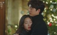 Mirip Drama Korea, 5 Sinetron Indonesia Ini Gagal Dapat Rating Tinggi