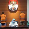 Jadi Tersangka, Eks Anggota DPRD Jabar Siti Aisyah Ditahan KPK