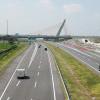 Mulai Dikerjakan November, Jalan Tol Solo-Yogyakarta Ditargetkan Rampung 2022