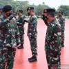 Panglima TNI Rombak Ratusan Jabatan Strategis