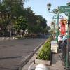 Kewajiban Rapid Test Antigen Bikin Reservasi Hotel Anjlok