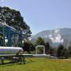 Konflik Geo Dipa dan Bumigas Energi Berpotensi Hambat Program Kelistrikan