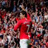 Begini Kehidupan CR7 Ketika Kembali ke Manchester United