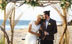 Kenali Ciri-Ciri Pria Pantas Diajak Menikah