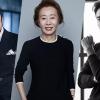 Sederet Pemain Film Asal Korea ini Sukses Gebrak Panggung Hollywood