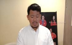 PSI Kehilangan 6 Hak Suara Saat Pemilihan Wagub DKI, Kok Bisa?