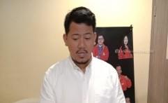 PSI Suruh Anies Didik Warganya Jangan ke Warung Tiap Hari