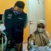 Anies Sebut Seribu Lebih Pasien COVID-19 Antre di Lorong RS untuk Masuk IGD