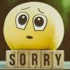 Modus-Modus Orang Minta Maaf Palingan di Ujung Ada 'Maunya'