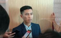 Soal Corona, Pejabat di Lingkungan Jokowi Dinilai Banyak Omong Kosong