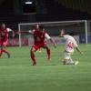 Persija Tidak Pilih Lawan di Partai Final Piala Menpora 2021