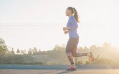 Kiat-Kiat Sehat Menurunkan Berat Badan