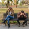 Pasangan Romantis Justru Sering Adu Argumen