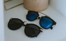 Cara Menghilangkan Goresan pada Kacamata