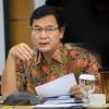Anies Diminta Nonaktifkan Kadis SDA Yusmada Faizal