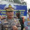 Jakarta Dikepung Demo, Begini Pengalihan Lalu Lintasnya