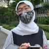 Kadinkes DKI Akui Kasus Harian COVID-19 di Jakarta Turun