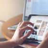 Anies Diminta Gandeng Provider Gratiskan Paket Data untuk Siswa Sekolah