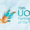Seniman Bandung Menjuarai UOB Southeast Asian Painting of The Year 2020