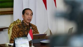 Solusi Jitu Jokowi Lawan Ketakutan PHK Massal Industri Pariwisata