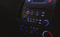 Permintaan Jok dan Audio jadi Andalan Penjual Aksesori Mobil Bertahan