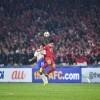 Timnas Indonesia U-16 Masuk Grup G Kualifikasi Piala Asia U-16 2020