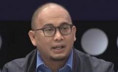 Banyak Penyebar Hoaks Ditangkap, Gerindra: Hukum Tajam ke Pendukung Prabowo