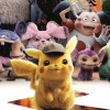 Netflix akan Merilis Serial Live-Action Pokemon?