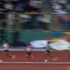 Atlet Olimpiade Zohri Turun di PON XX Papua