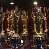 Oscar 2021, Masih Terkangkangi COVID