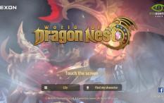 Banyak Perubahan pada World of Dragon Nest, Salah Satunya Menghilangkan Gender Lock