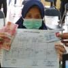Bansos PPKM Kota Bandung Dinyatakan Rampung