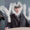 Kim Seon Ho Gelar Jumpa Penggemar di TikTok