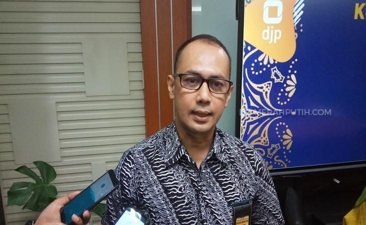 Kanwil DJP dan Polda Jateng Tangkap Bos Properti Pengemplang Pajak Sebesar Rp5,1 Miliar