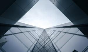 Seperti Apa Kriteria Perusahaan Pemenang Top Digital Company Award 2021?