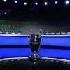 Fakta Menarik Hasil Undian Fase Grup Liga Champions 2020/2021