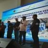 Resmikan KA Bandara di Solo, Menhub Budi Karya Sebut Borobudur Faktor Utamanya