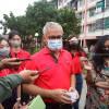 'Karpet Merah' untuk WNA Tiongkok saat Larangan Mudik, Ini Kata Politisi PDIP