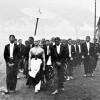 Sejarah Pemerintah Mengatur Kaum Jomlo