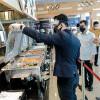 Langgar PSBB, Pemilik Resto dan Cafe bakal Didenda Rp150 Juta