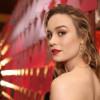 Brie Larson Kembali Membangun Bentuk Tubuhnya untuk 'The Marvels'