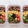 Pilihan Sehat Pengganti Nasi