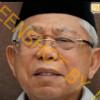 [HOAKS atau FAKTA]: Wapres Maruf Amin Sebut Menolak Divaksin Bisa Masuk Neraka